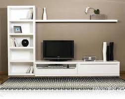 bookcase ikea billy bookcase tv stand ikea expedit bookcase tv