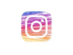 100 best home design instagram accounts instagram stories