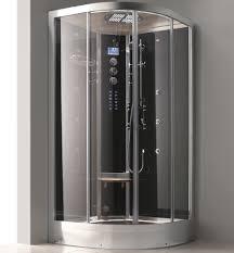 steam shower philadelphia steam shower