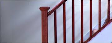 Banister Rails For Stairs Stairparts Brackets Handrails Railings U0026 Newel Posts Wickes