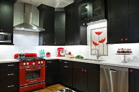 black kitchen decorating ideas and black kitchen subscribed me
