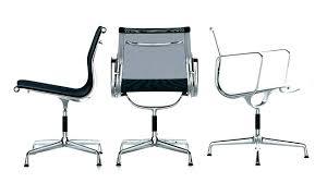 chaise de bureau chaise bureau gaard me
