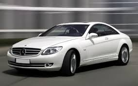 mercedes cl550 coupe 2007 mercedes cl550 coupe and 2007 s class reviews