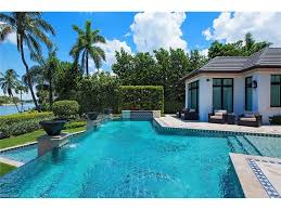 naples real estate for sale christie u0027s international real estate