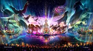 rivers of light dining package rumor rivers of light dining packages possibly coming to animal