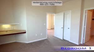 2 bedroom apartments fort worth tx villa lago apartments in fort worth texas 2 bedroom apartment
