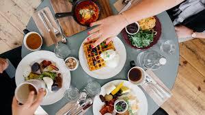 ton cuisine personnalisé académie cuisine santé
