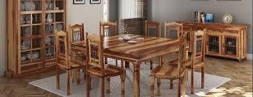 Solid Wood Dining Room Set Dining Room Sets Sierra Living Concepts