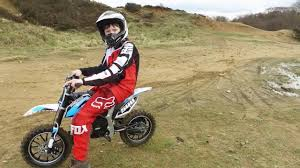pro motocross riders names kids xtreme pro rider electric dirt bike off road test ride youtube