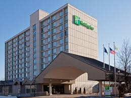Comfort Inn And Suites Scarborough Me Find South Portland Hotels Top 5 Hotels In South Portland Me By Ihg