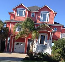 good beach house color schemes exterior 10 amid inexpensive styles