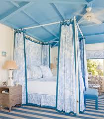 tropical bedroom decorating ideas 20 tropical bedroom design ideas newhomesandrews com