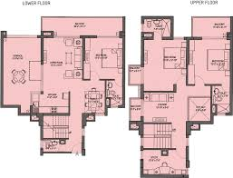 Church Floor Plan Boxes Robertleearchitects Robertleearch by Tagged 3d House Design Floor Plans Archives And Idolza