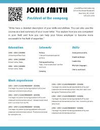 Sample Resume Doc by 19 Sample Resume Doc Doc 12751650 Sales Visit Report Template