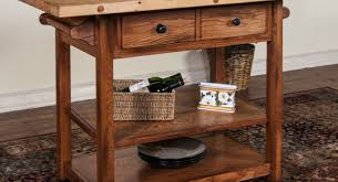 enchanting drop leaf cart tags kitchen island with drop leaf