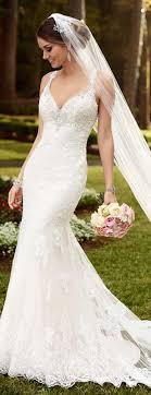 wedding dresses with straps wedding dress straps oasis fashion