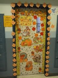 thanksgiving door contest 035 jpg evangel christian school