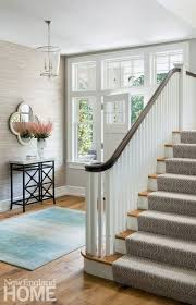 Entry Stairs Design 351 Best Hallway Entry Staircase Ideas Images On Pinterest