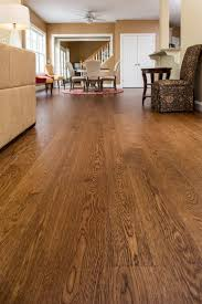 Floors And Decor Plano by 253 Best Decor Flooring Images On Pinterest Flooring Flooring