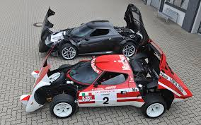 2010 lancia stratos u2013 super cars hd wallpapers