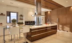 best renovation ideas that give a return on investment