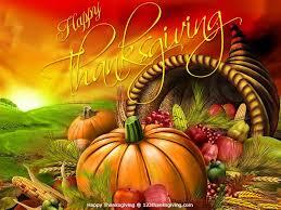 thanksgiving wallpaper for desktop widescreen 37