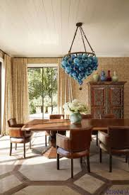 88 best dining rooms images on pinterest formal dining rooms