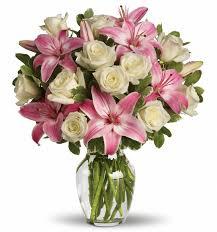 florist columbus ohio home columbus columbus oh florist flowerama columbus