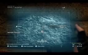 mgs5 africa map mgs tpp idroid map scale vs released map scale metalgearsolid