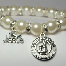 confirmation jewelry best confirmation gifts products on wanelo