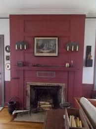 best 25 primitive fireplace ideas on pinterest rustic fireplace