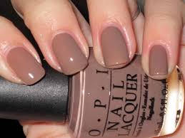 light brown nail polish where to buy opi nail polish jewell code nails pinterest