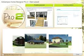home design pro free home designer pro en start home design program free download