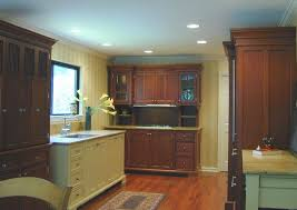 unfitted kitchen furniture yestertec lehigh valley pa