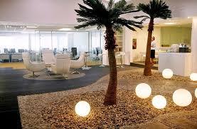 Best Office Design Ideas 100 Best Interior Designs 10 Best Interior Designing U0026