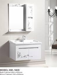 Bathroom Cabinet Manufacturers Midocean Bathroom Cabinet Midocean Bathroom Cabinet Suppliers And