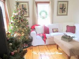 Ikea White Sofa by The Long Awaited Home Ikea Ektorp Footstool Ottoman Blekinge White