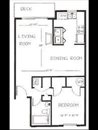 2 Bedroom Apartments In Greenville Nc Southgate Apartments 14a Merry Lane Greenville Nc Rentcafé