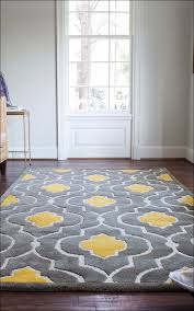 Gray Kitchen Rugs Kitchen White Bedroom Rug Kitchen Rug Mat Grey Carpet Runner