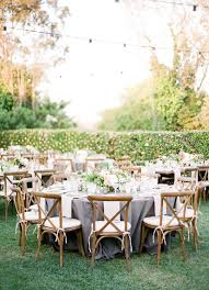 how to register for a wedding found the 5 best places to register for weddings mydomaine