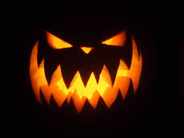 halloween haunts and happenings 2015 cedar falls tourism