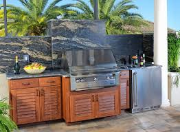 outdoor kitchen backsplash 21 kitchen backsplash designs ideas design trends premium