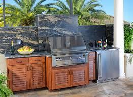 outdoor kitchen backsplash 21 kitchen backsplash designs ideas design trends premium psd