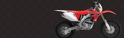 2017 honda crf250l dirt rider