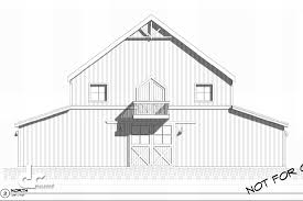 100 barn designs plans 100 barn house floor plans 40x60