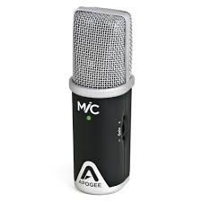 Radio Microphone Talk And Music About Best Usb Microphones For Mac Imore