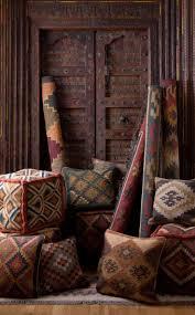 292 best global shopping images on pinterest craft markets