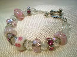 pandora style bead necklace images January 2013 archives keepsake crafts jpg