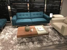 art van black friday art van furniture home facebook