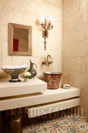 Hotel Bathroom Ideas 25 Best Bathroom Flooring Ideas Cement Tiles Images On Pinterest